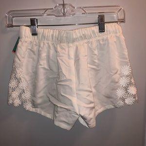 Roxy Shorts - Roxy Flow Shorts